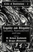 Legality and Illegality