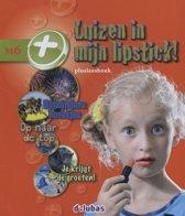 Plusleesboek M6