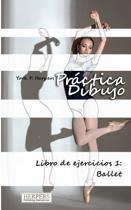 Pr ctica Dibujo - Libro de ejercicios 1