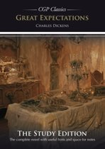Great Expectations by Charles Dickens Study Edition