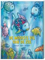De Mooiste Vis van de Zee - De mooiste vis van de zee helpt een ander