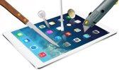 AVANCA Beschermglas Lichtfilter Filter iPad Mini - Screen Protector - Tempered Glass - Gehard Glas - Ultra Dun - Protectie glas
