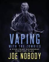 Vaping with the Zombines