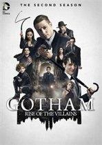 Gotham - Seizoen 2 (Import)