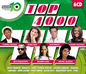 Radio 10 Top 4000 - 2016