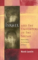 Israel and the Daughters of the Shoah