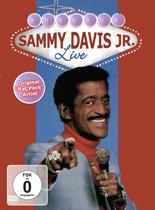 Sammy Davis Jr. Show