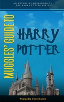 Muggle's Guide To Harry Potter