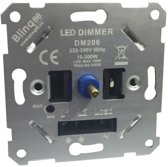 Universele Led Dimmer 10-150w