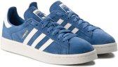 adidas Campus CQ2079, Mannen, Blauw, Sneakers maat: 42 2/3 EU