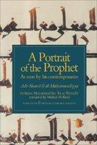 A Portrait of a Prophet