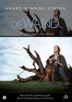 Wand, Die