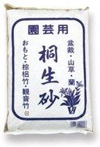 Bonsai accessoires Kiryu 1.6 Ltr