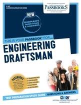 Engineering Draftsman