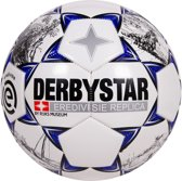 Derbystar Eredivisie Design Voetbal 2019/2020 Repl