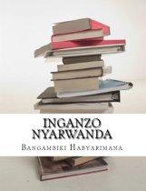 Inganzo Nyarwanda
