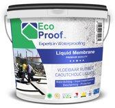 Eco Proof vloeibare rubber 1 liter