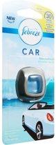 Febreze Zee auto luchtverfrisser