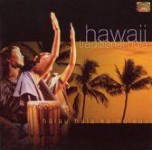 Hawaii - Traditional Hula