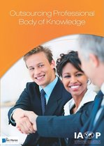 Outsourcing Professional Body of Knowledge – OPBOK Version 9