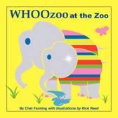 Whoozoo at the Zoo