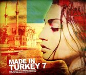 Made In Turkey 7