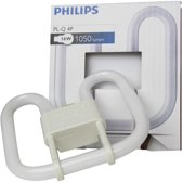 Philips PL-Q 16W/835/4P