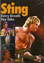 Sting - Every Breath You Take