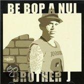 Be Bop a Nui