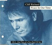 Peace In Our Time (Cd2)