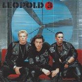 Leopold 3 - De Expeditie