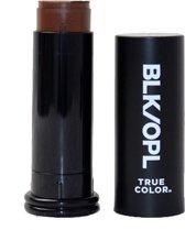 Black Opal True Color Skin Perfecting Stick Foundation - Black Walnut (720)
