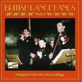 British Dance Bands Vol.1