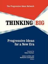 Thinking Big