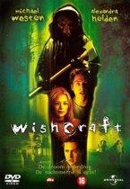 Wishcraft (dvd)