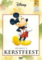 Disney's Kerstfeest