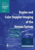 Download ebook Duplex and Color Doppler Imaging of the Venous System the cheapest