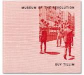 Guy Tillim – Museum of the Revolution