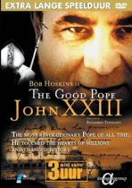 Good Pope, The (dvd)