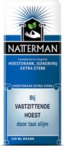 Natterman Forte Broomhexine 150ml