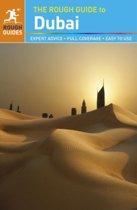 Rough Guide - Dubai