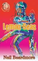 Lemon Seas