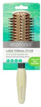 ECOTOOLS - Large Thermal Styler Hair Brush