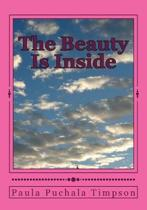The Beauty Is Inside: Poems of Truth