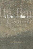 Camilla Barn