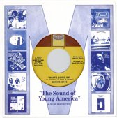 Complete Motown Singles Vol. 11a