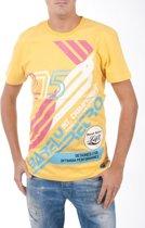 JAFT T-Shirt 076