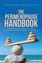 The Perimenopause Handbook