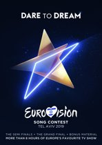 Eurovision Song Contest Tel Aviv 2019 (DVD)