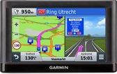 Garmin Nuvi 55LMT - Centraal Europa